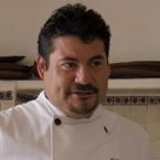 Alejandro Ruiz Olmedo
