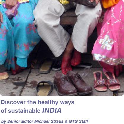India box2