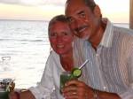 Gary & Peggy, Isla Mujeres, Mexico