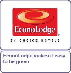 News box EconoLdg 4