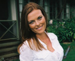 Renee Loux: Maui's green queen teaches us how