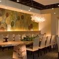 bardessono dining room