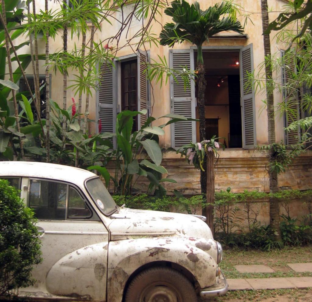 Rivertime Resort Laos Eco Friendly Vientiane Best Vientiane