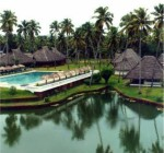 Marari Resort: a Kerala beach of your own