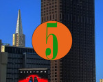 San Francisco: 5 great green to do's