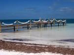 Florida Keys: a green travel paradise?