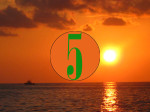 Florida Keys: 5 great green to do's