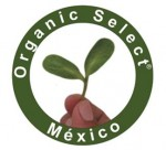 Organic Select Mexico in Puerto Vallarta, Jalisco, Mexico