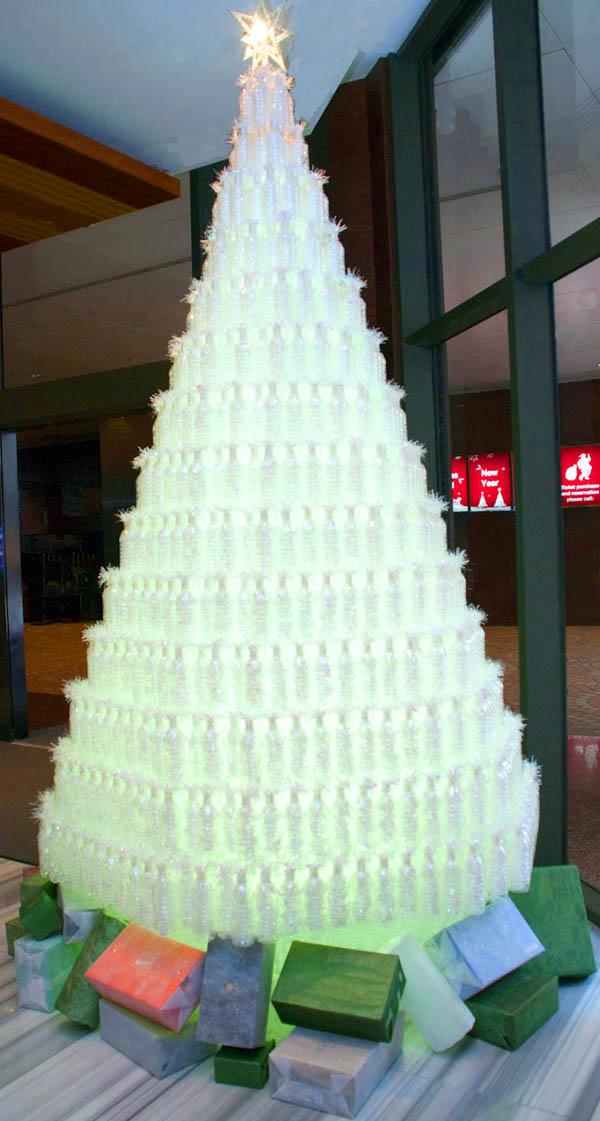 Green Hotel Hong Kong Novotel Hong Kong Kowloon Nathan