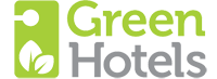 Green hotels in Greece