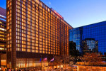 Colorado's biggest hotel gets 4 Green Key rating