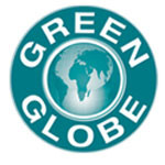 Apple app for certified green hotels worldwide