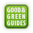 Good & Green Guides