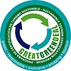 Great Green Deal logo