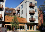 Healdsburg's h2hotel: eco-chic in Sonoma wine country