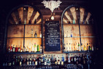 Berkeley's Revival Bar + Kitchen: whole-hog on local, sustainable, farm-to-table