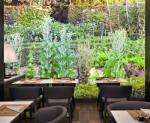Starhotels E.c.ho Milano wins 'Sustainable Design' award