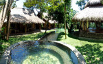 OMunity Bali: not a private villa, a private green village!