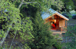 El Capitan Canyon: Santa Barbara's green 'nature lodging'