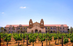 Sip and sleep green at Temecula's Ponte Family Estate and Ponte Vineyard Inn