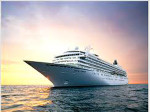 Cruise industry claims eco-progress