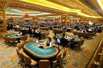 Green gambling? You bet! 3 sure-fire ways to win for the environment