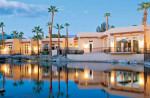 Indian Wells, Calif.: an eco-friendly desert oasis