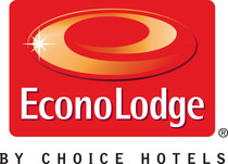 Econo Lodge makes it easy to be green