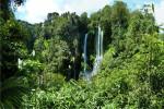 bali-omunity-sudaji-waterfalls