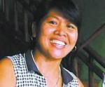 bali-ubud-wayan1