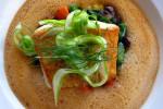 calif-sonoma-edk-fish