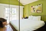 calif-sonoma-eldoradohotel-room-web
