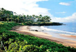 maui-wailea-beach-marriott