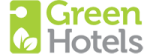 greece-green-hotels
