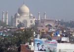 india-agra-taj