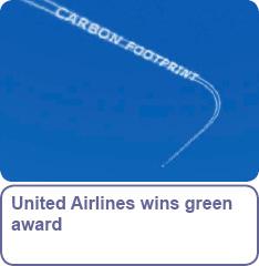 News box Boeing 3