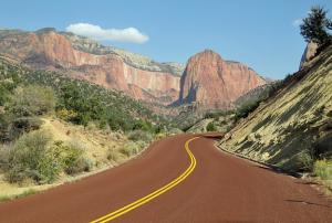 App Guide For U.S. National Parks