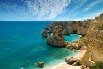 Portugal's Algarve: serious eco fun around Faro