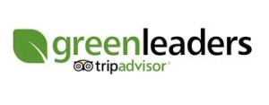 TripAdvisor GreenLeaders