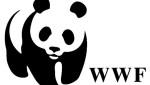 Hilton teams with World Wildlife Fund