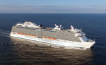Can cruises ever be environmentally friendly?